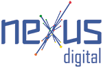 Nexus Digital Web Agency