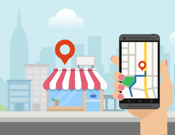 Google My Business per il SEO