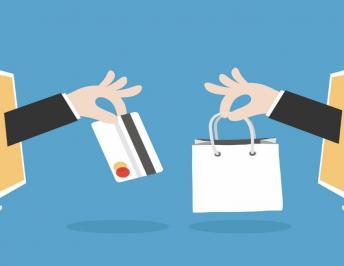Come avere un e-commerce di successo