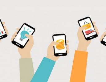 Sfrutta il potenziale dalla tua Mobile App