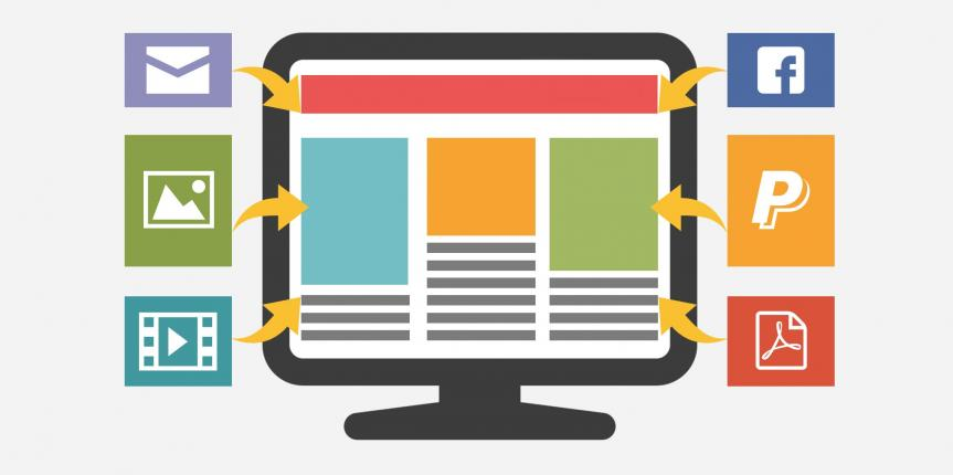 10 caratteristiche che un sito internet deve avere